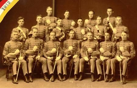 Class_of_1913