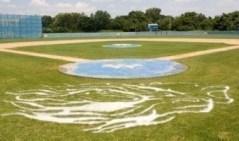 Baseballfield3