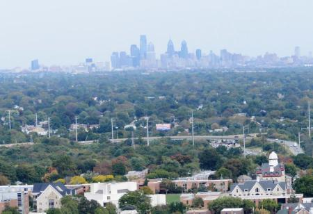 cropped aerial with city in background1