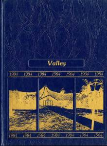 The_Valley__1984 (2)