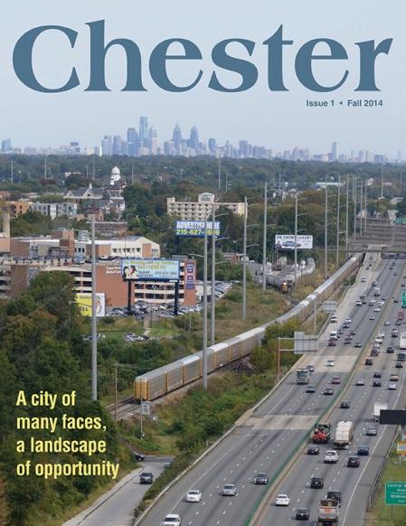 ChesterMag_CVR
